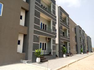 4 bedroom House for sale Behind Novare Mall Shoprite, Gracias Goldstone Sangotedo LBS Ibeju-Lekki Lagos