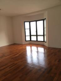 3 bedroom Flat / Apartment for rent LATEEF JAKANDE Old Ikoyi Ikoyi Lagos