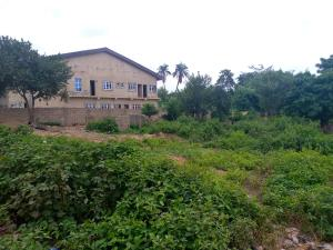Mixed   Use Land for sale Sawmill Barack Area Off Old Ife Road Ibadan Oyo