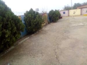 Mixed   Use Land Land for sale Off Kuje Stadium Kuje Abuja