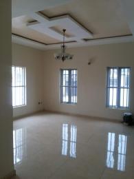 3 bedroom House for rent 3badroom flat Kuje Abuja