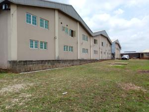 Warehouse Commercial Property for sale Off Gberigbe Imota Road Igbokuta Ikorodu Lagos Maya Ikorodu Lagos