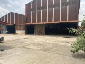 Warehouse Commercial Property for sale Acme road. Agidingbi Ikeja Lagos