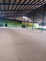 10 bedroom Warehouse for sale Expressway Arepo Arepo Ogun