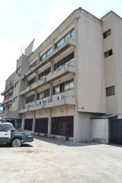 Warehouse Commercial Property for sale - Amuwo Odofin Lagos