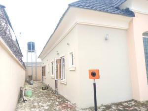 Detached Bungalow House for sale Ayobo, Lagos State Alimosho Lagos
