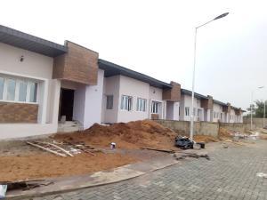 Semi Detached Bungalow House for sale lekki Free Trade Zone Ibeju-Lekki Lagos