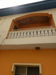 3 bedroom House for rent Medina Estate Extention Atunrase Medina Gbagada Lagos