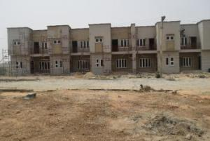 2 bedroom Terraced Duplex House for sale Karsana Karsana Abuja