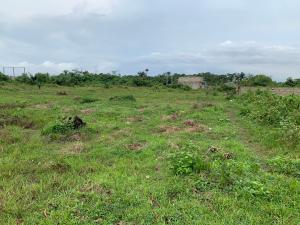 Mixed   Use Land for sale Abraham Adesanya Ogombo Ajah Lagos