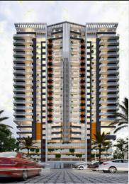 3 bedroom House for sale Riverside Ii Banana Island Ikoyi Lagos