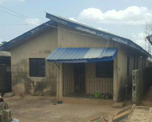 3 bedroom Detached Duplex House for sale Nepa Estate Agbara Agbara-Igbesa Ogun