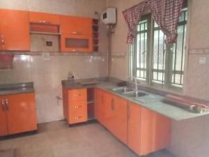3 bedroom Detached Duplex House for rent Gbagada Soluyi Gbagada Lagos