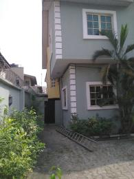 4 bedroom Detached Bungalow House for rent Mende Maryland Lagos