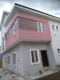 4 bedroom Terraced Duplex House for sale Anthony Village Maryland Lagos