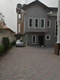 3 bedroom Detached Duplex House for rent ... ONIRU Victoria Island Lagos