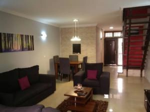 Flat / Apartment for shortlet 1004 1004 Victoria Island Lagos