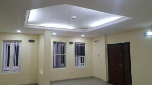 3 bedroom Shared Apartment Flat / Apartment for sale Mende Maryland Ikeja Lagos