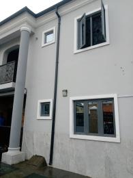 3 bedroom Shared Apartment Flat / Apartment for rent Phase 2 Gbagada Lagos