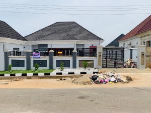 3 bedroom Semi Detached Bungalow House for sale Gwarinpa By Charles Boy Gwarinpa Abuja