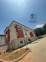 3 bedroom Shared Apartment Flat / Apartment for rent Ikate Lekki Ikate Lekki Lagos