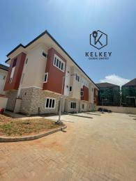 3 bedroom Shared Apartment Flat / Apartment for sale IKATE Ikate Lekki Lagos