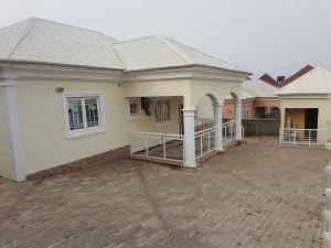 3 bedroom Detached Bungalow House for sale Lokogoma Central Area Phase 1 Abuja