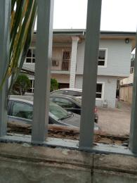 3 bedroom Detached Duplex House for rent Amuwo Odofin Amuwo Odofin Lagos