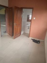 3 bedroom Semi Detached Duplex House for rent Opposite metro hotel  Akobo Ibadan Oyo