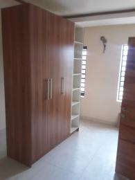 3 bedroom Flat / Apartment for sale 3 Bed Room Duplex With Private Compound @ Atlantic View Estate Igbo-efon Lekki Lagos