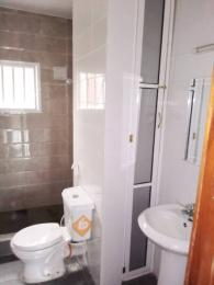 3 bedroom Flat / Apartment for rent Amadu Ojikutu Saka Tinubu Victoria Island Lagos