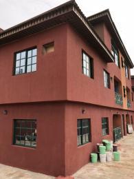 3 bedroom Flat / Apartment for rent 7 Unity Close, Golden Waters Estate, Isheri Olofin Ojoolu Ifo Ogun