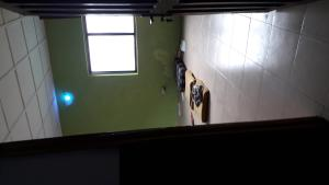 3 bedroom Flat / Apartment for rent Ogba Ifako-ogba Ogba Lagos