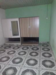 3 bedroom Flat / Apartment for rent Very Fine and Classic 3 bed room flat at limit road by NDDC behind Osaro George Ida's house for #350,000 Oredo Edo