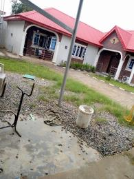 3 bedroom Blocks of Flats House for sale Alimosho Lagos