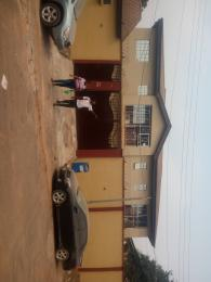 3 bedroom Shared Apartment Flat / Apartment for rent Gowon Estate Egbeda Alimosho Lagos