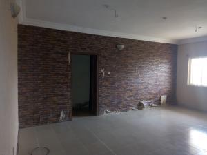 3 bedroom Flat / Apartment for rent 18 Kessington Orhiabhor Street, Atlantic View Estate, off Alpha Beach Road Igbo-efon Lekki Lagos