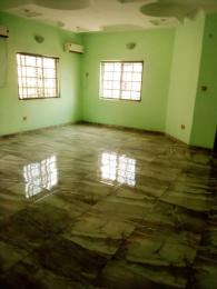Blocks of Flats House for rent Ajao Estate Isolo Lagos