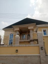 3 bedroom Flat / Apartment for rent Amuwo Odofin Lagos