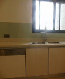 3 bedroom Flat / Apartment for rent Apapa Lane Dolphin Estate Ikoyi Lagos