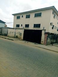 3 bedroom Warehouse Commercial Property for sale Lateef Adegoyega street Owolabi junction Okota Lagos