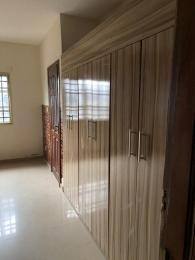 1 bedroom Shared Apartment for rent Agungi Estate Agungi Lekki Lagos