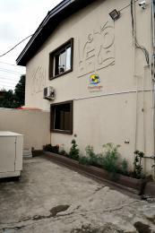 3 bedroom Flat / Apartment for shortlet 61A Coker Road Coker Road Ilupeju Lagos