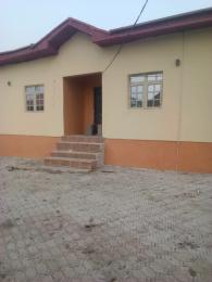 3 bedroom Semi Detached Bungalow House for sale Plot Cd1, Kuje Abuja