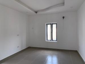 3 bedroom Terraced Duplex for sale Ogudu GRA Ogudu Lagos