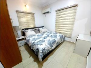 3 bedroom Flat / Apartment for shortlet Magodo GRA Phase 1 Ojodu Lagos