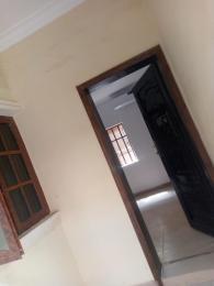 3 bedroom Self Contain for rent Akala Way Akobo Ibadan Oyo