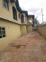 10 bedroom Flat / Apartment for sale Tekobo area, Idi Aba Estate, Abeokuta, Ogun state Adatan Abeokuta Ogun