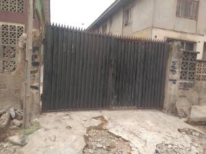 3 bedroom Blocks of Flats House for sale : Muslim acedemi along Iwo-road ibadan Iwo Rd Ibadan Oyo