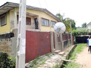 3 bedroom Blocks of Flats House for sale Behind Fijabi House, Orogun Ibadan Ibadan Oyo